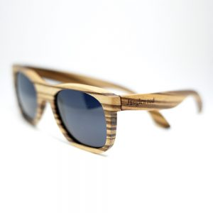 tiger style sunglasses