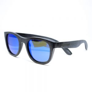 elephant style sunglasses by Carl Cook