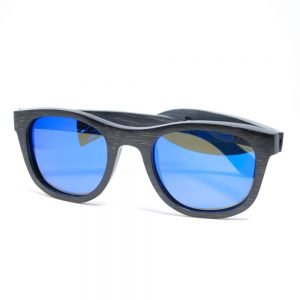 elephant style sunglasses by Junglewood