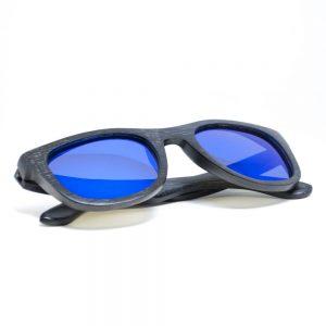 elephant style sunglasses