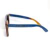 Carl Cook glasses