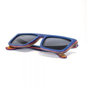 Carl Cook Sunglasses
