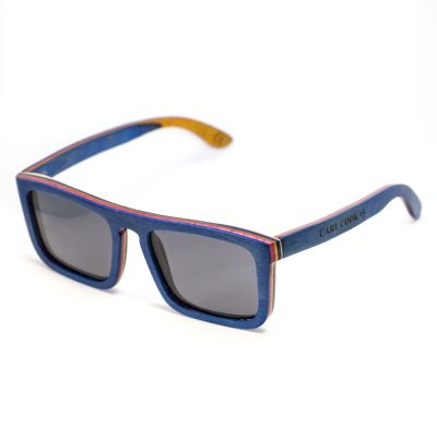 sunglasses by Carl Cook
